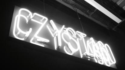 Czysta60